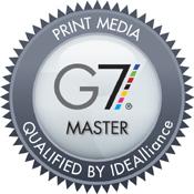 G7master175pic.jpg