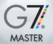 G7masterSQUARE Bottom Of Home page