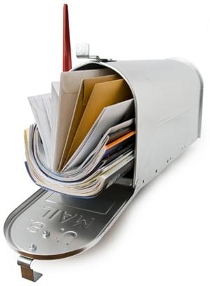 mail box_flop.jpg