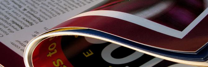 01-aboutus-printing-magazines-catalogs