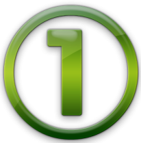071778-green-jelly-icon-alphanumeric-m01-clear