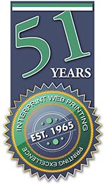 51 logo7 draker green - website