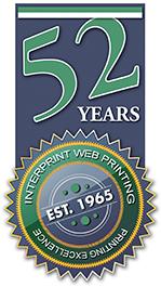 52 Years