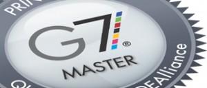 G7 315 x 135