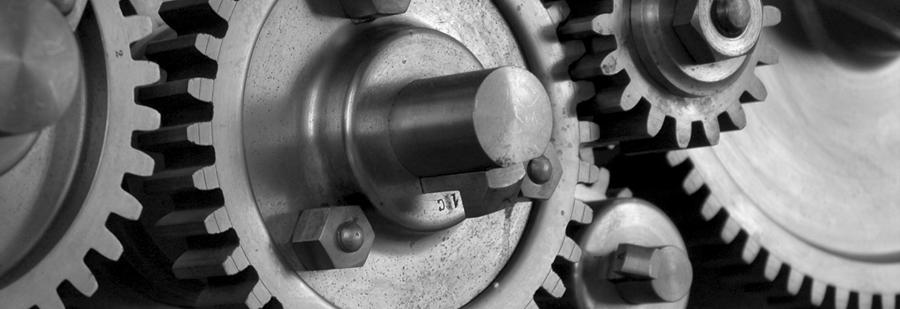 Gears-BW-for-slider