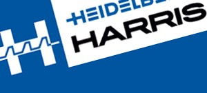 Harris logo 315 x 135