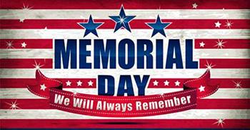 Memorial-Day 350 pix