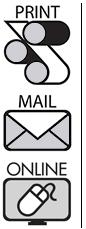 Print-Mail-Online