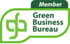 green-printing-business
