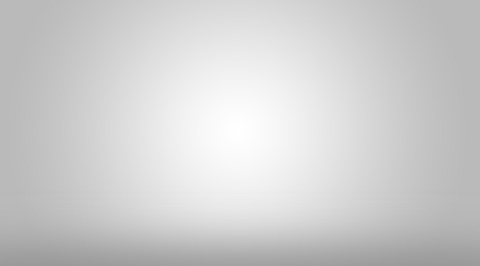 light-gray-BG