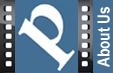 Printing help Videos