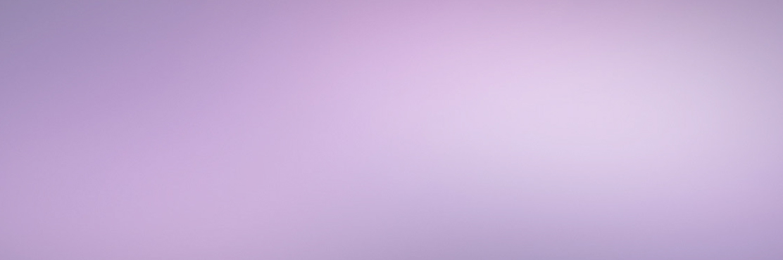 purple-BG-light-3
