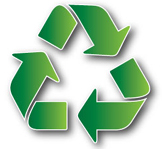 Paper, The Environment, Print, Recycling