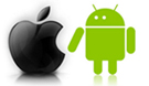samll_apple_android2