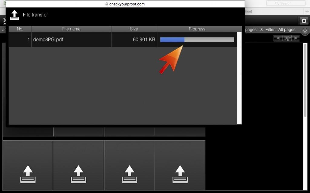 xmf screen 7 arrow New